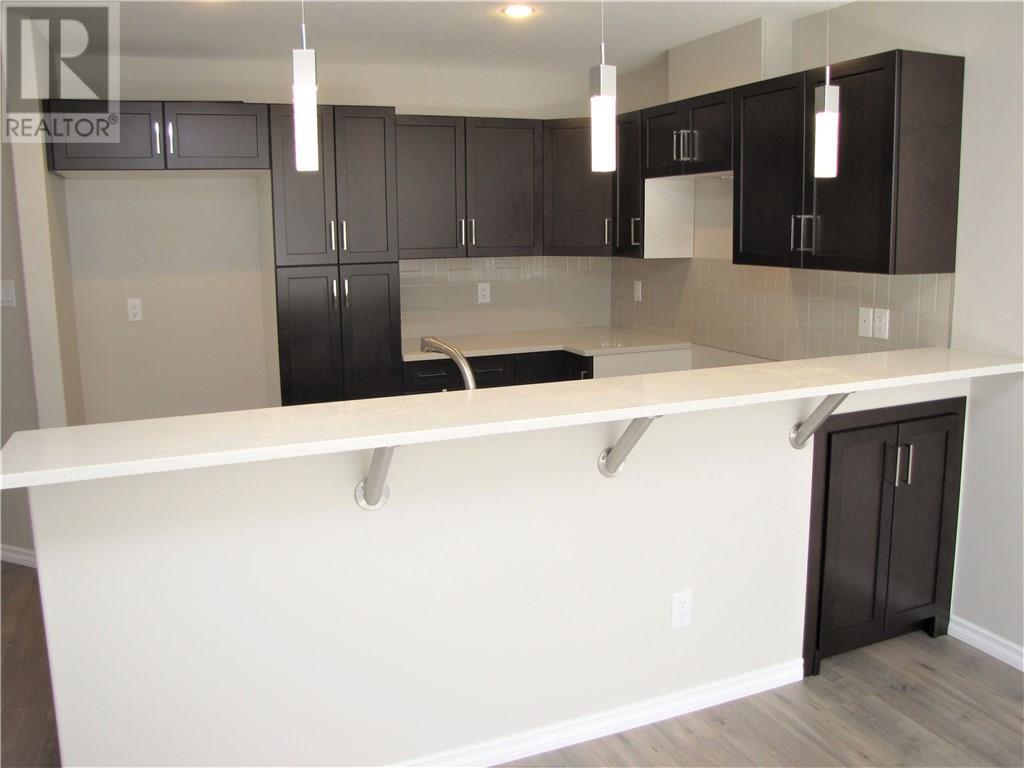 343 4000 Sandhill Cres, Regina, Saskatchewan  S4V 3N4 - Photo 3 - SK722458