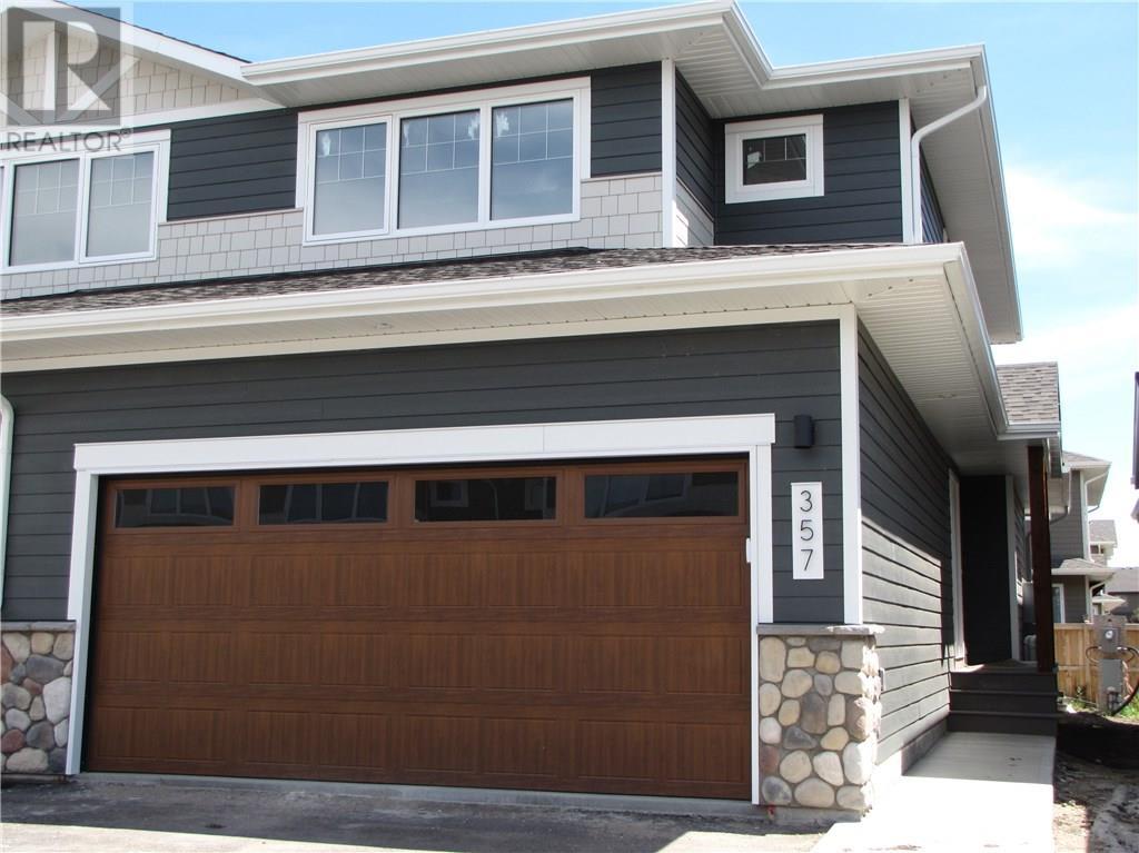 342 4000 Sandhill Cres, Regina, Saskatchewan  S4V 3N4 - Photo 2 - SK722396