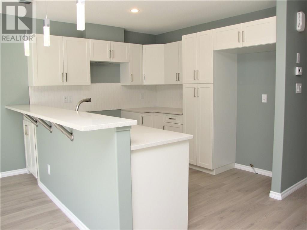 342 4000 Sandhill Cres, Regina, Saskatchewan  S4V 3N4 - Photo 5 - SK722396