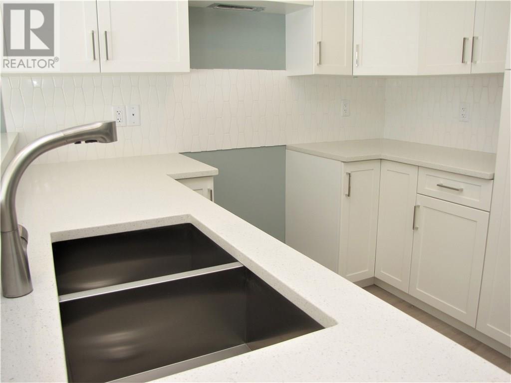 342 4000 Sandhill Cres, Regina, Saskatchewan  S4V 3N4 - Photo 8 - SK722396