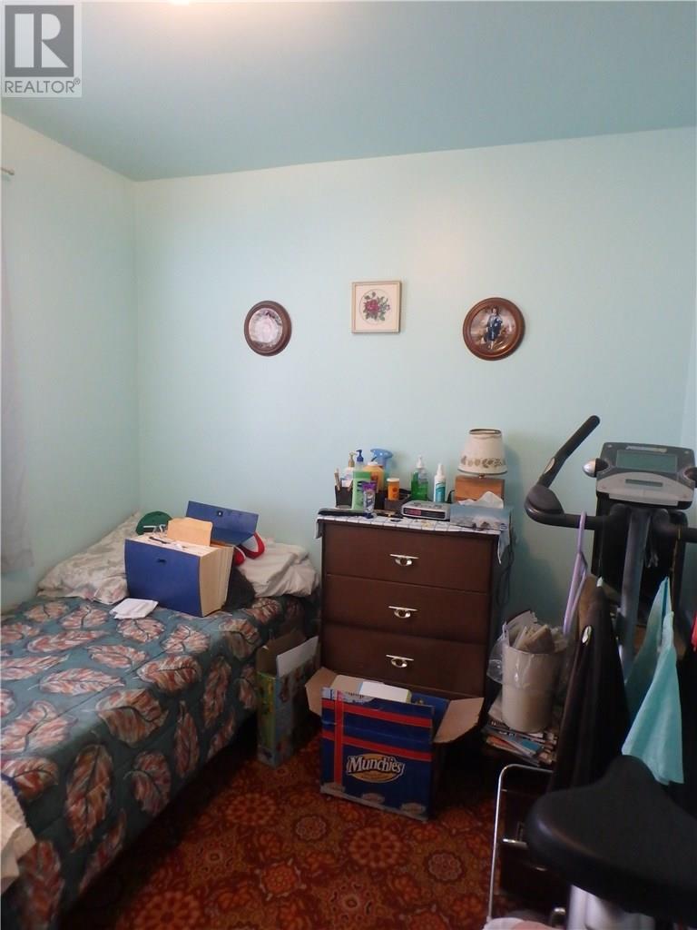 2063 Francis St, Regina, Saskatchewan  S4N 2P2 - Photo 5 - SK722493