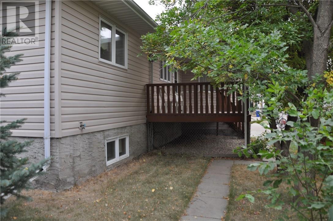411 Edwards St, Weyburn, Saskatchewan  S4H 1H7 - Photo 36 - SK722811