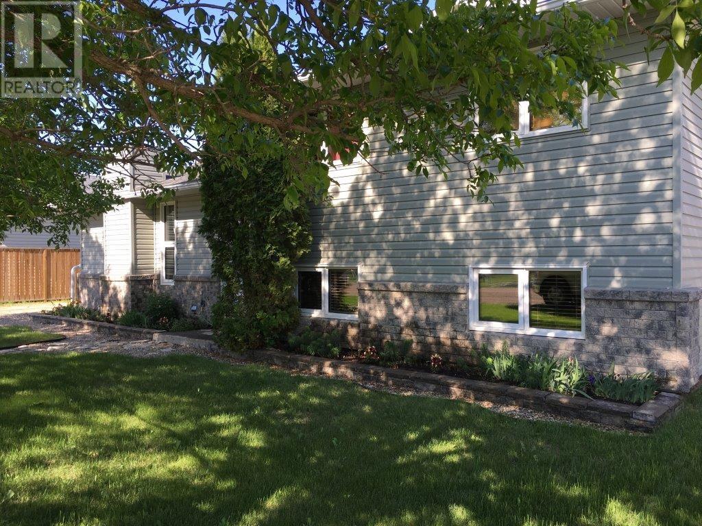 315 Tisdale St, Midale, Saskatchewan  S0C 1S0 - Photo 1 - SK722754