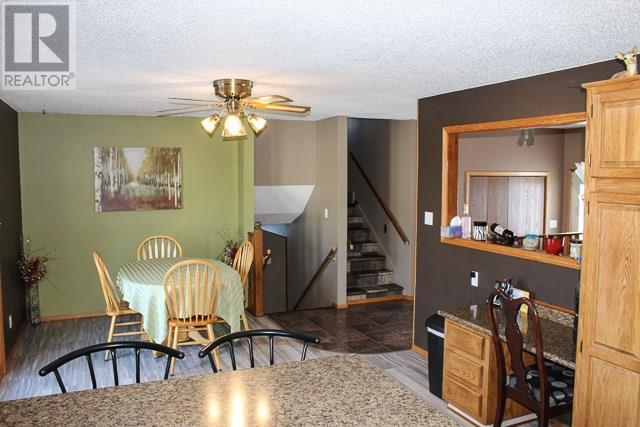 315 Tisdale St, Midale, Saskatchewan  S0C 1S0 - Photo 10 - SK722754