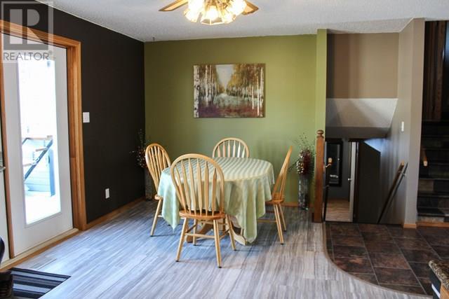 315 Tisdale St, Midale, Saskatchewan  S0C 1S0 - Photo 11 - SK722754