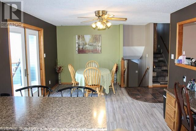 315 Tisdale St, Midale, Saskatchewan  S0C 1S0 - Photo 12 - SK722754