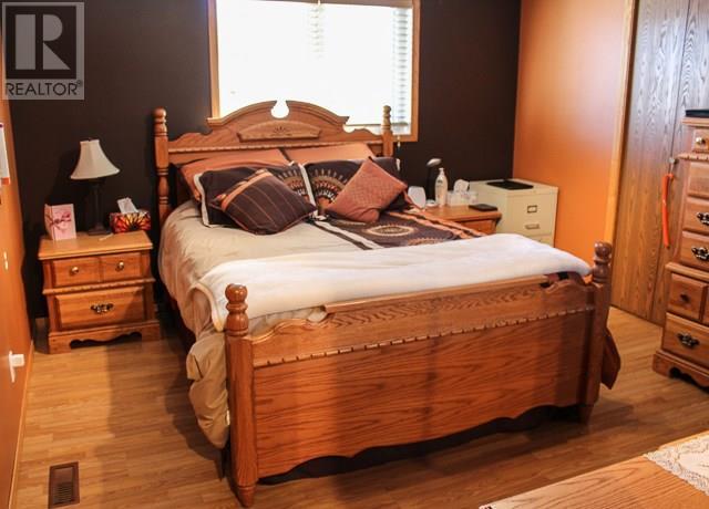 315 Tisdale St, Midale, Saskatchewan  S0C 1S0 - Photo 16 - SK722754