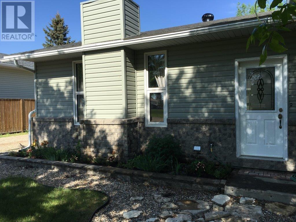 315 Tisdale St, Midale, Saskatchewan  S0C 1S0 - Photo 2 - SK722754