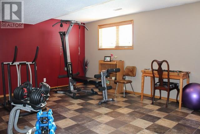 315 Tisdale St, Midale, Saskatchewan  S0C 1S0 - Photo 24 - SK722754