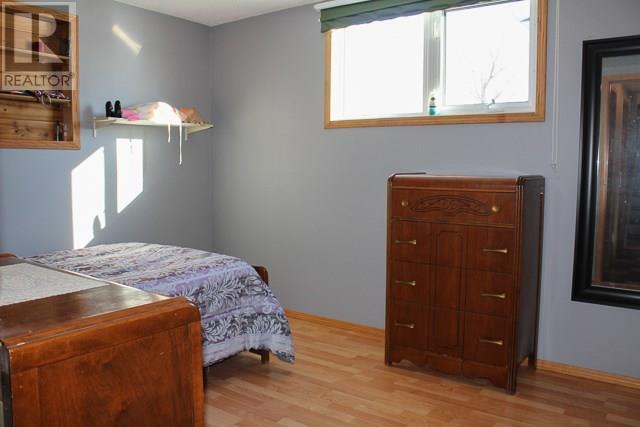 315 Tisdale St, Midale, Saskatchewan  S0C 1S0 - Photo 26 - SK722754
