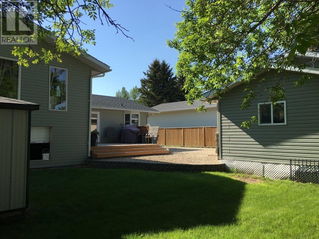 315 Tisdale St, Midale, Saskatchewan  S0C 1S0 - Photo 31 - SK722754