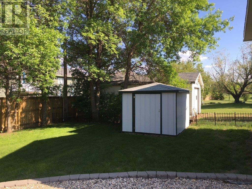 315 Tisdale St, Midale, Saskatchewan  S0C 1S0 - Photo 32 - SK722754