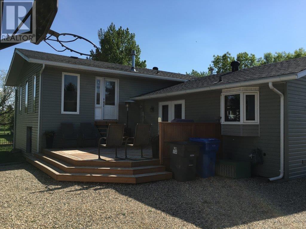 315 Tisdale St, Midale, Saskatchewan  S0C 1S0 - Photo 33 - SK722754