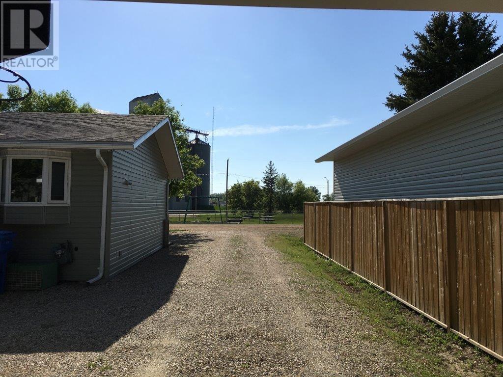 315 Tisdale St, Midale, Saskatchewan  S0C 1S0 - Photo 34 - SK722754