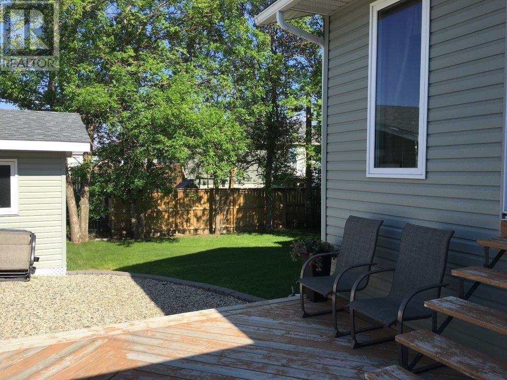 315 Tisdale St, Midale, Saskatchewan  S0C 1S0 - Photo 35 - SK722754