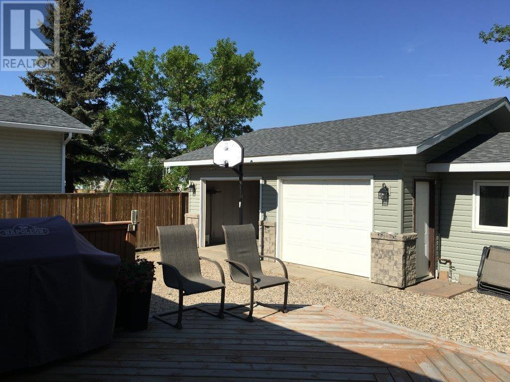315 Tisdale St, Midale, Saskatchewan  S0C 1S0 - Photo 36 - SK722754
