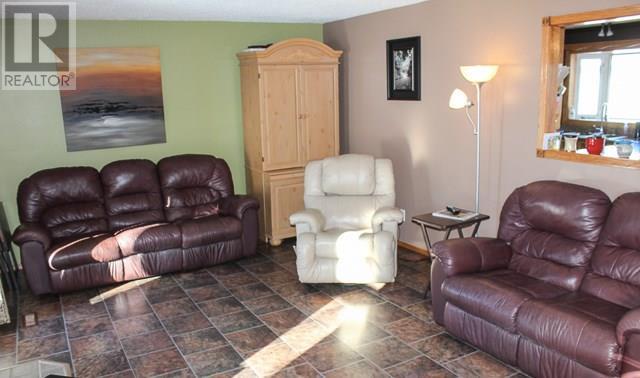 315 Tisdale St, Midale, Saskatchewan  S0C 1S0 - Photo 6 - SK722754
