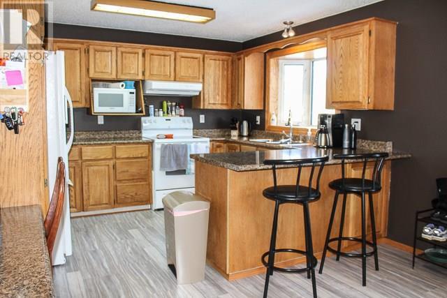 315 Tisdale St, Midale, Saskatchewan  S0C 1S0 - Photo 7 - SK722754