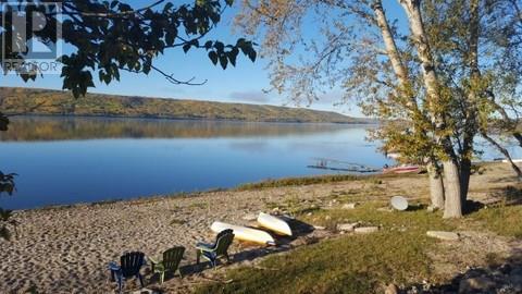 37 1st Ave, Round Lake, Saskatchewan  S0G 5C0 - Photo 14 - SK722850
