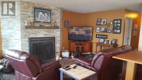 37 1st Ave, Round Lake, Saskatchewan  S0G 5C0 - Photo 8 - SK722850