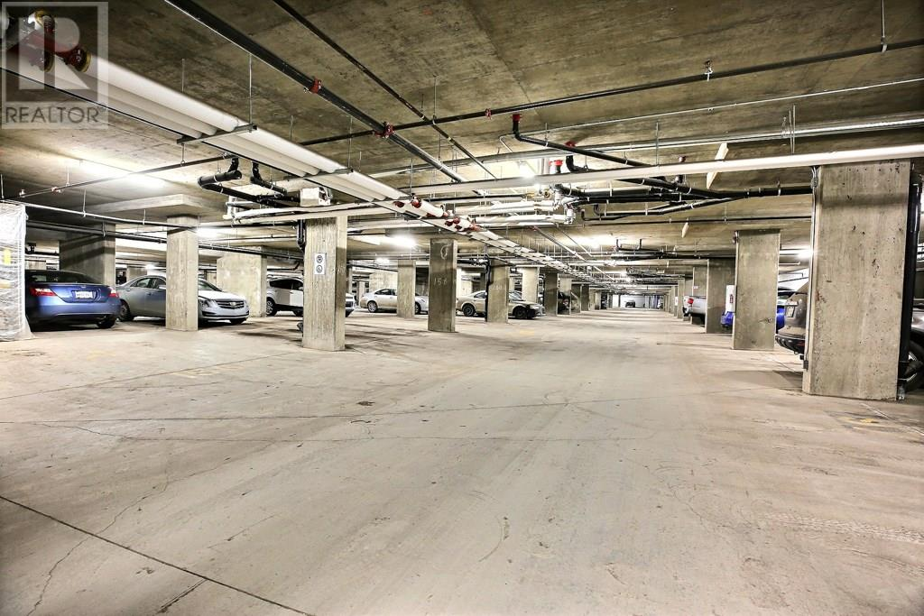 125 5303 Universal Cres, Regina, Saskatchewan  S4W 0L1 - Photo 27 - SK722834
