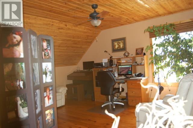 15 Inez Ave Se, Round Lake, Saskatchewan  S0A 0X0 - Photo 13 - SK722510
