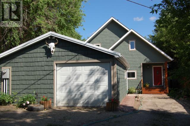 15 Inez Ave Se, Round Lake, Saskatchewan  S0A 0X0 - Photo 2 - SK722510