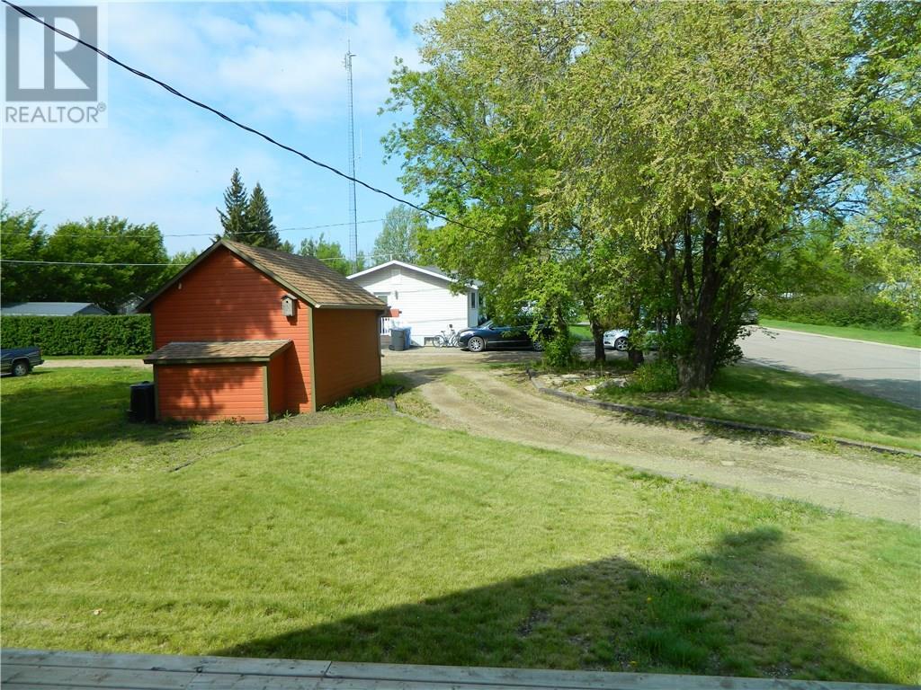 409 Second St N, Langenburg, Saskatchewan  S0A 2A0 - Photo 4 - SK723049