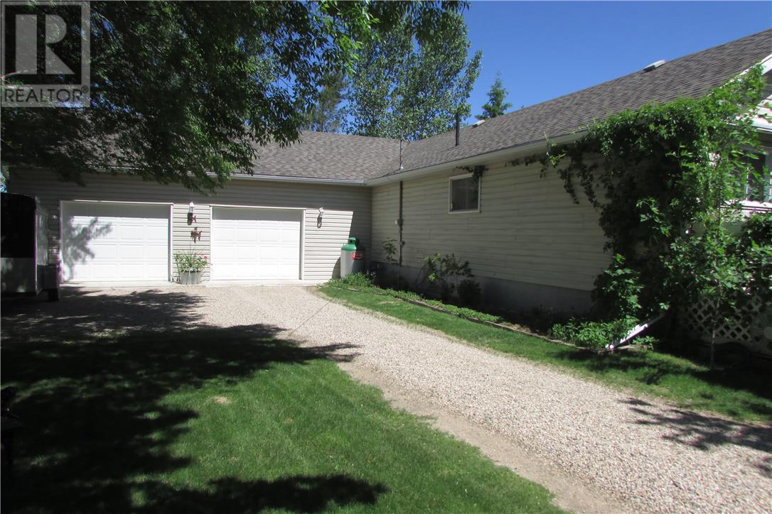 461 Mistusinne Cres, Mistusinne, Saskatchewan  S0H 1J0 - Photo 1 - SK722937