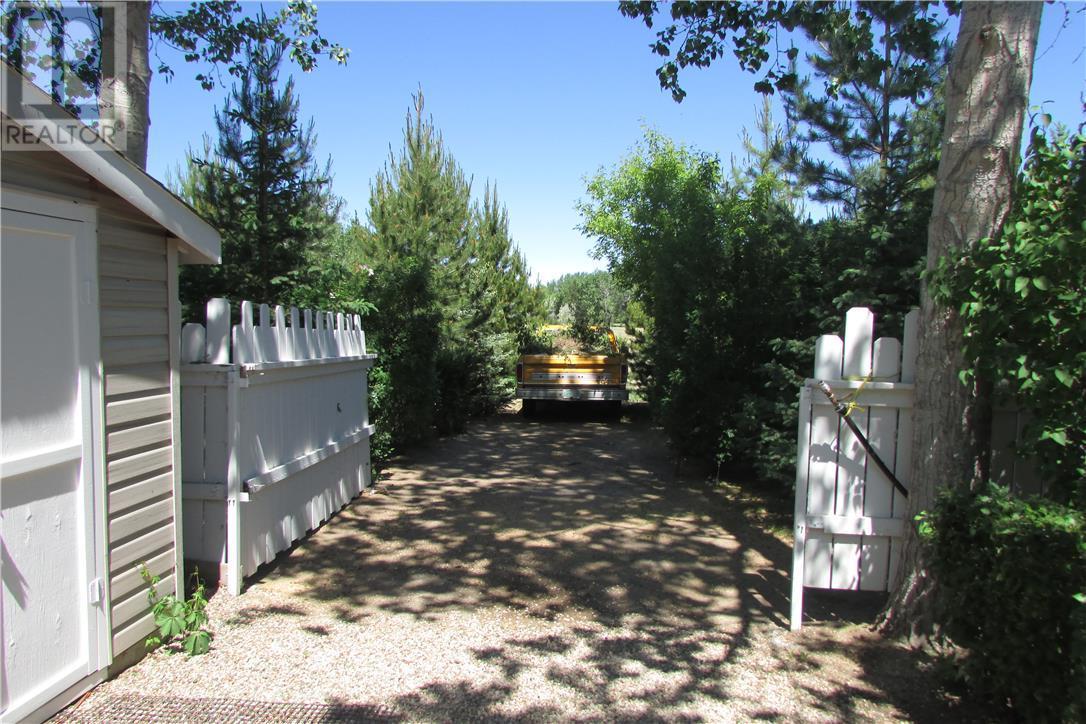 461 Mistusinne Cres, Mistusinne, Saskatchewan  S0H 1J0 - Photo 18 - SK722937