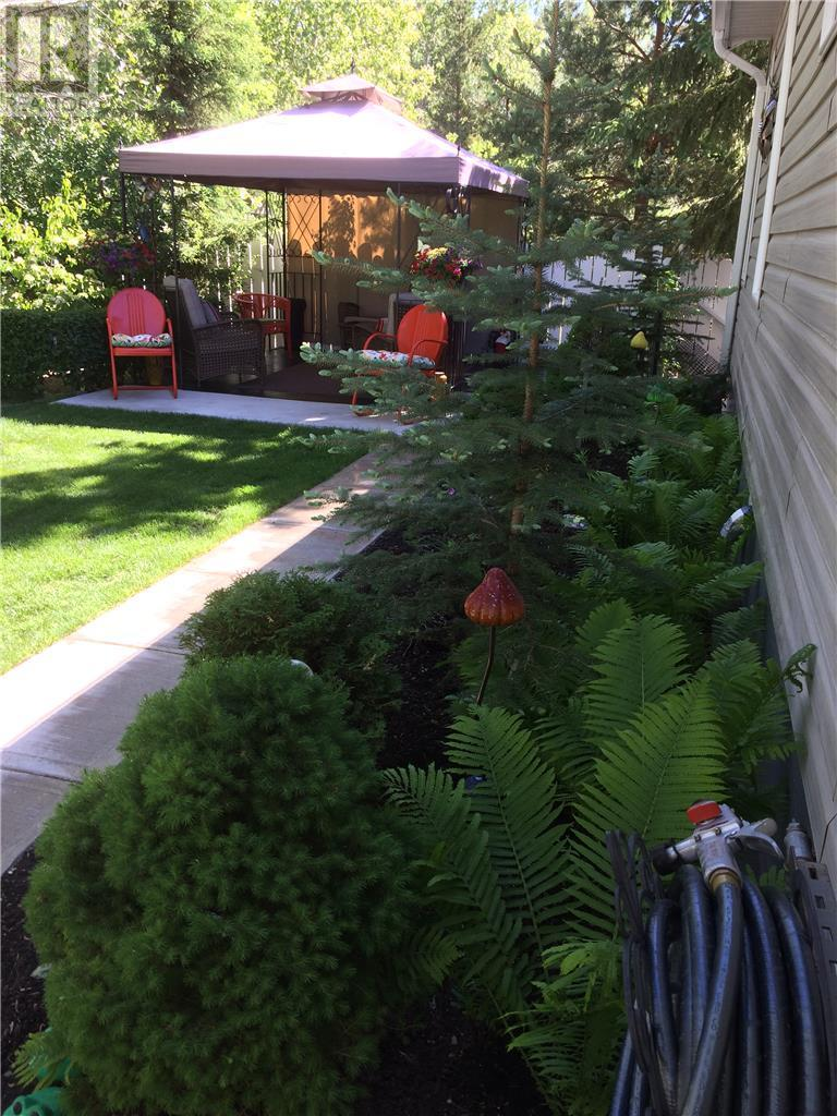 461 Mistusinne Cres, Mistusinne, Saskatchewan  S0H 1J0 - Photo 32 - SK722937