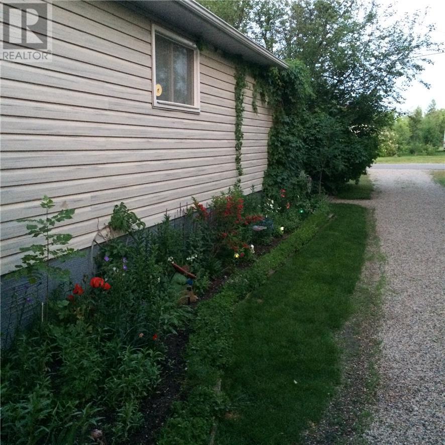 461 Mistusinne Cres, Mistusinne, Saskatchewan  S0H 1J0 - Photo 35 - SK722937