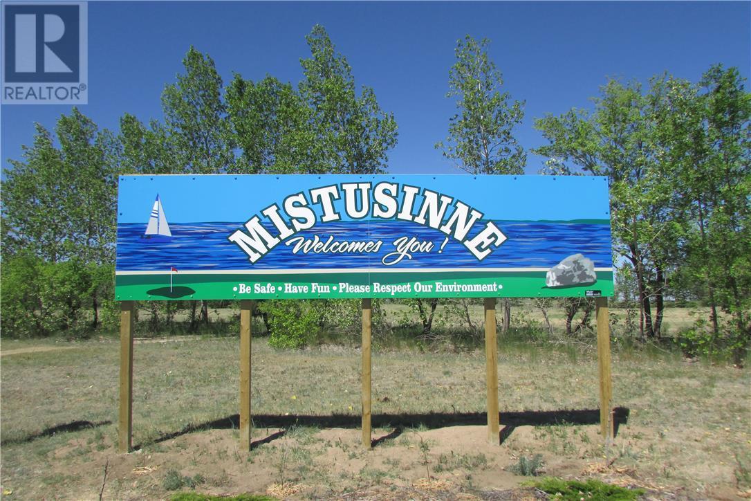 461 Mistusinne Cres, Mistusinne, Saskatchewan  S0H 1J0 - Photo 42 - SK722937