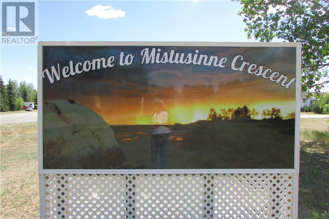 461 Mistusinne Cres, Mistusinne, Saskatchewan  S0H 1J0 - Photo 43 - SK722937