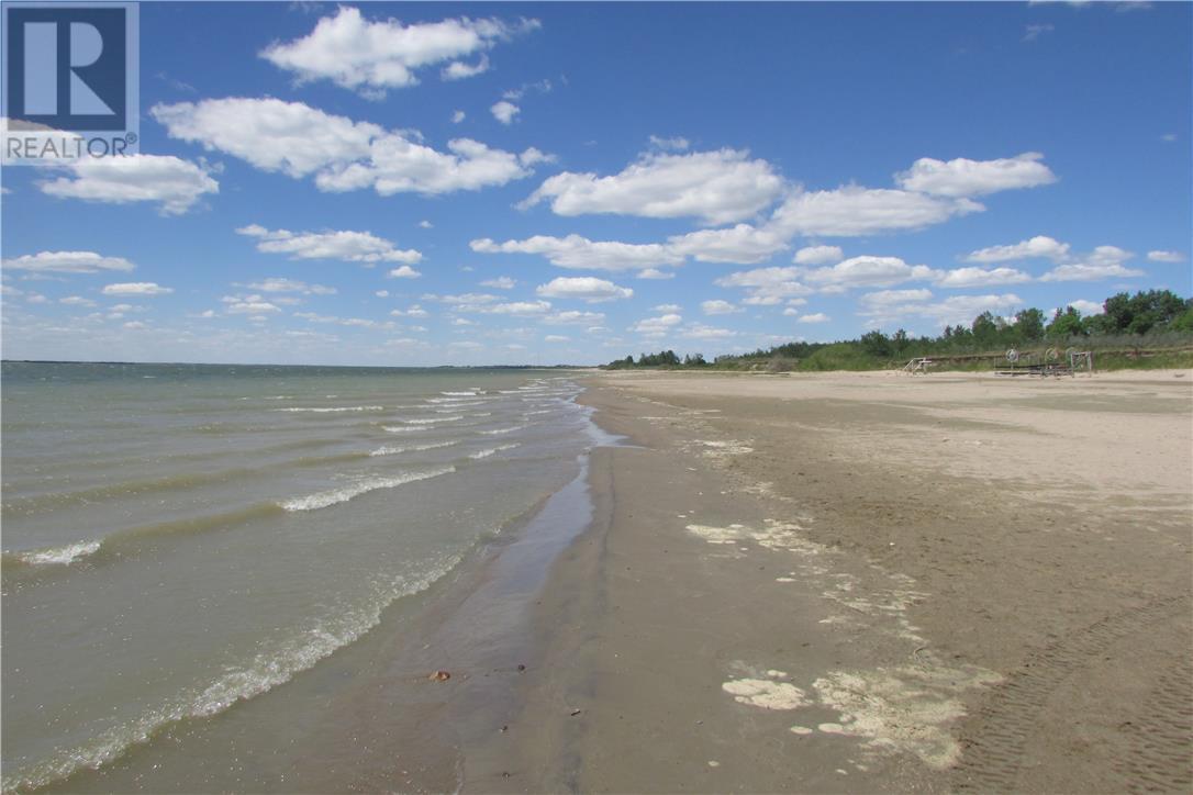 461 Mistusinne Cres, Mistusinne, Saskatchewan  S0H 1J0 - Photo 44 - SK722937