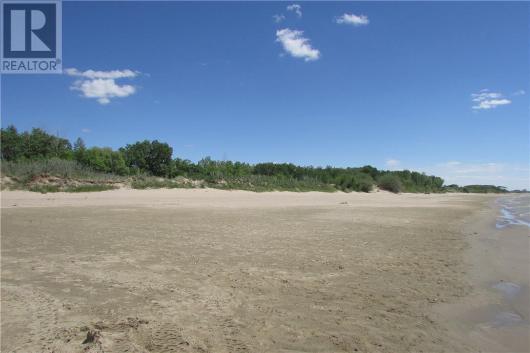 461 Mistusinne Cres, Mistusinne, Saskatchewan  S0H 1J0 - Photo 45 - SK722937