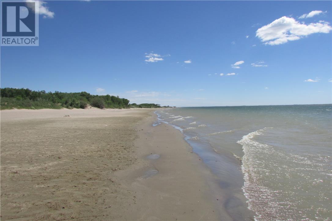 461 Mistusinne Cres, Mistusinne, Saskatchewan  S0H 1J0 - Photo 46 - SK722937
