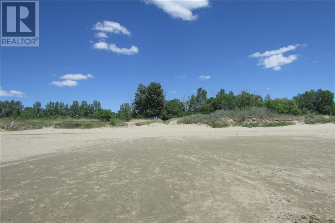 461 Mistusinne Cres, Mistusinne, Saskatchewan  S0H 1J0 - Photo 47 - SK722937