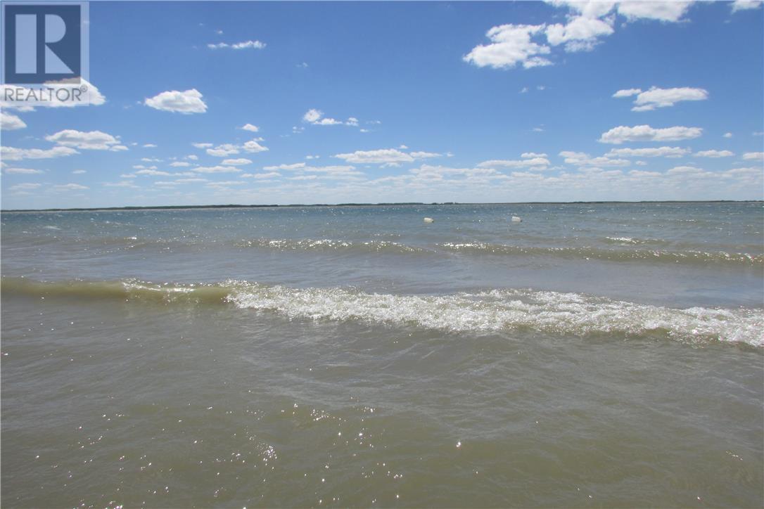 461 Mistusinne Cres, Mistusinne, Saskatchewan  S0H 1J0 - Photo 48 - SK722937
