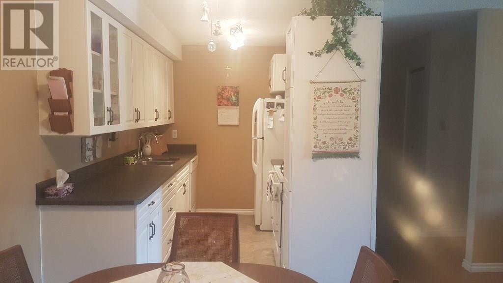 104 1822 Coteau Ave E, Weyburn, Saskatchewan  S4H 3A8 - Photo 5 - SK723058