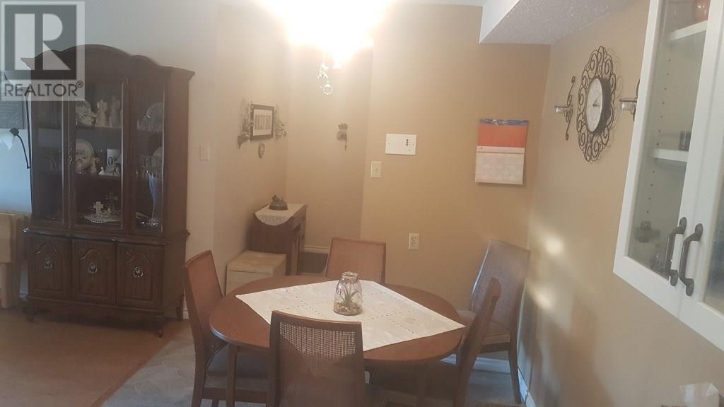 104 1822 Coteau Ave E, Weyburn, Saskatchewan  S4H 3A8 - Photo 7 - SK723058