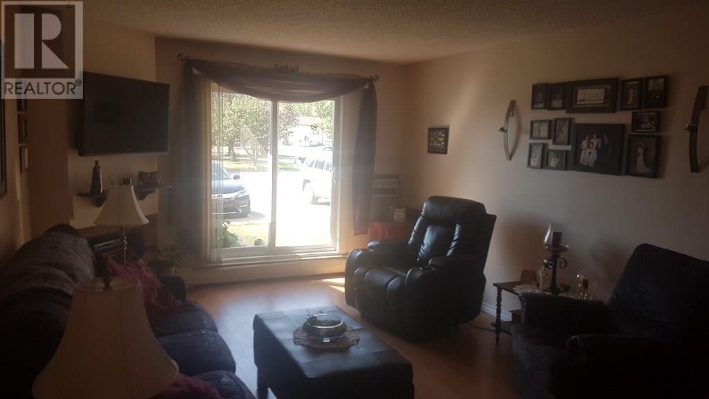 104 1822 Coteau Ave E, Weyburn, Saskatchewan  S4H 3A8 - Photo 8 - SK723058