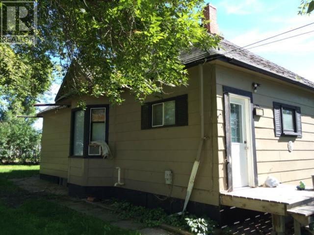 327/333 6th Ave E, Melville, Saskatchewan  S0A 2P0 - Photo 26 - SK723099