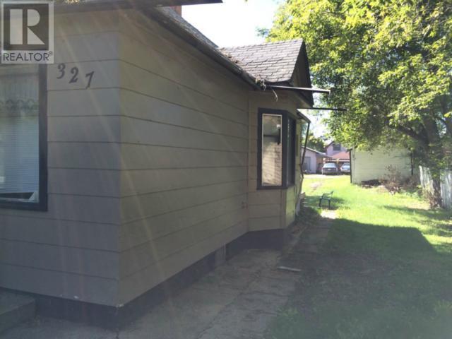 327/333 6th Ave E, Melville, Saskatchewan  S0A 2P0 - Photo 27 - SK723099