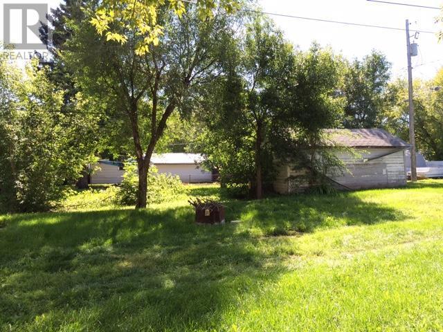 327/333 6th Ave E, Melville, Saskatchewan  S0A 2P0 - Photo 28 - SK723099