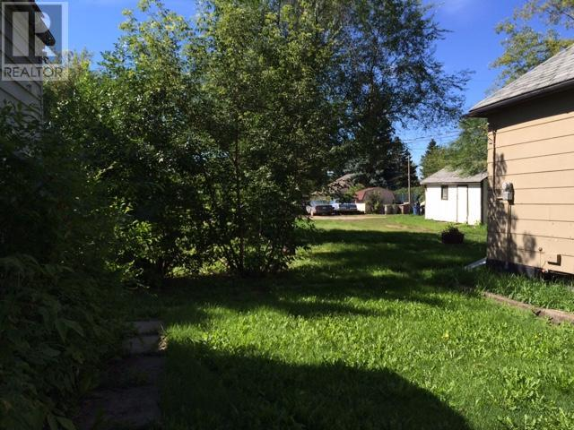 327/333 6th Ave E, Melville, Saskatchewan  S0A 2P0 - Photo 29 - SK723099