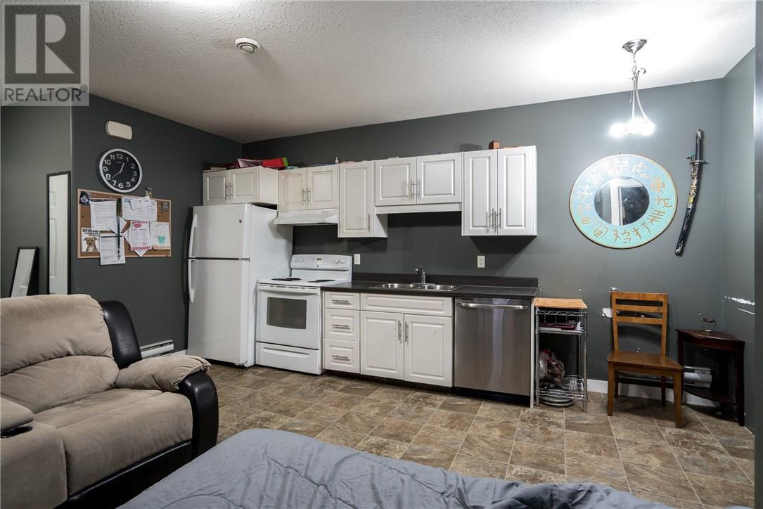 667 Athol St, Regina, Saskatchewan  S4T 3B2 - Photo 21 - SK723073