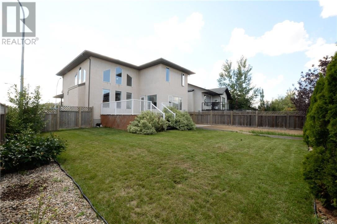 2702 Sunninghill Cres, Regina, Saskatchewan  S4V 0N3 - Photo 43 - SK723166