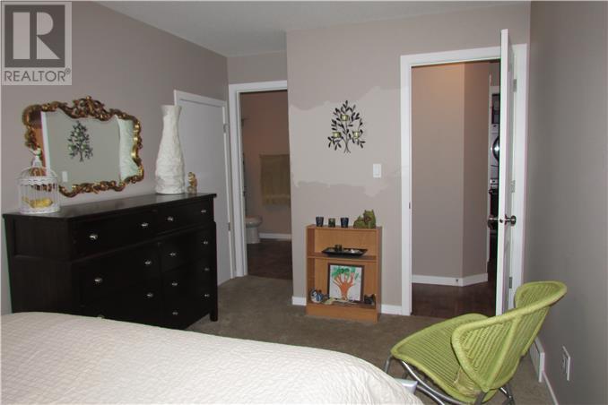 304 1225 Empress St, Regina, Saskatchewan  S4T 1G7 - Photo 12 - SK723066