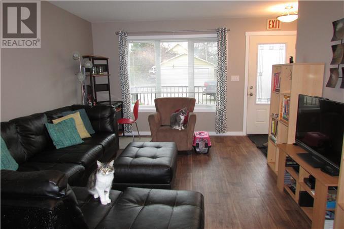 304 1225 Empress St, Regina, Saskatchewan  S4T 1G7 - Photo 3 - SK723066